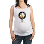 Scrymgeour.jpg Maternity Tank Top