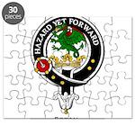 Seton.jpg Puzzle