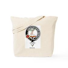 Skene.jpg Tote Bag