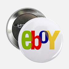 e boy's Button