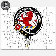 Stuart.jpg Puzzle