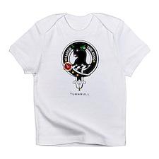 Turnbull.jpg Infant T-Shirt