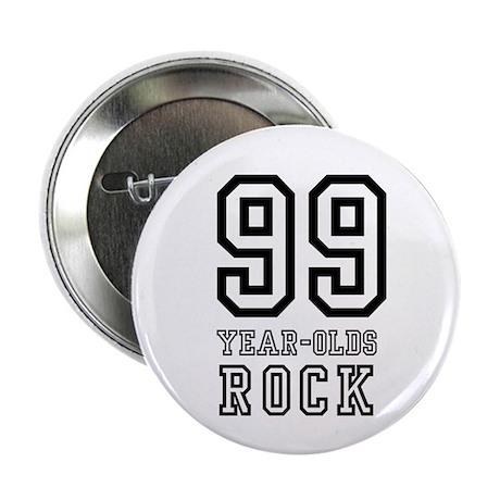 99 Button