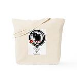 Tweedie.jpg Tote Bag