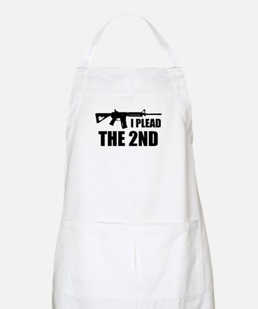 I Plead The 2nd Apron