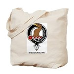 Wedderburn.jpg Tote Bag
