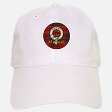 grant-clan.jpg Baseball Baseball Cap