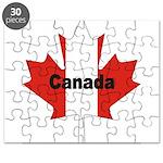 3-Canada-Leaf.jpg Puzzle