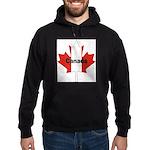 3-Canada-Leaf.jpg Hoodie (dark)