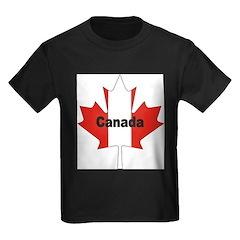 3-Canada-Leaf.jpg T