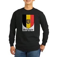 Belgique.jpg T