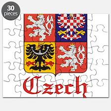 Czech Seal.jpg Puzzle