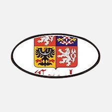 Czech Seal.jpg Patches