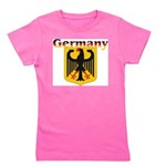 germany1.jpg Girl's Tee