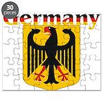 germany1.jpg Puzzle