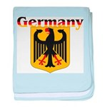 germany1.jpg baby blanket