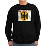 germany1.jpg Sweatshirt (dark)