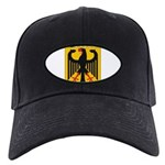 germany1.jpg Black Cap