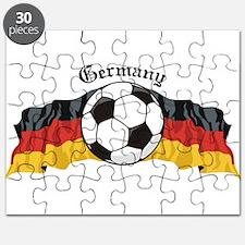 GermanySoccer.jpg Puzzle