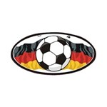 GermanySoccer.jpg Patches
