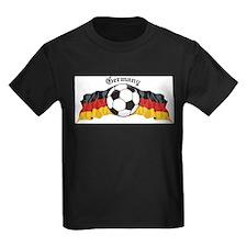 GermanySoccer.jpg T