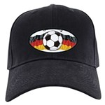 GermanySoccer.jpg Black Cap
