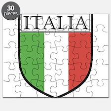 Italian.jpg Puzzle