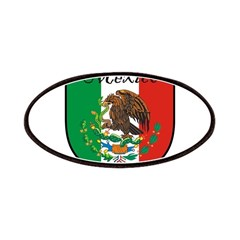 mexicoshield.png Patches