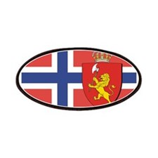 NORWAY-straight.jpg Patches