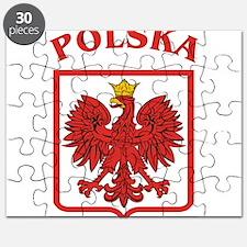 Polskaeagleshield.jpg Puzzle