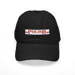 polish.png Black Cap