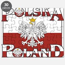 polska-poland.png Puzzle