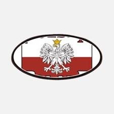 polska-poland.png Patches