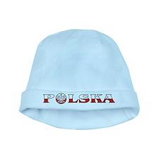 polska.jpg baby hat