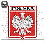 polska-dark.png Puzzle