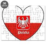 polska-heart2.jpg Puzzle