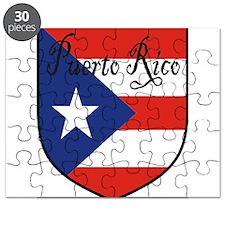 PuertoRico-Shield.jpg Puzzle