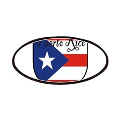 PuertoRico-Shield.jpg Patches