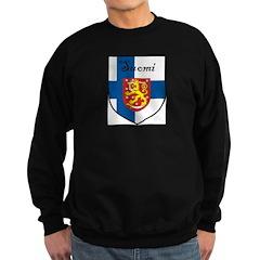 SuomiShield.jpg Sweatshirt