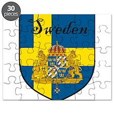 SwedenSHIELD.png Puzzle