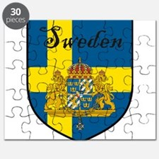 SwedenSHIELD.png Puzzle
