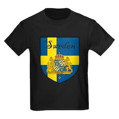 SwedenSHIELD.png T