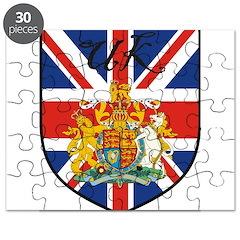 uk-transp.png Puzzle