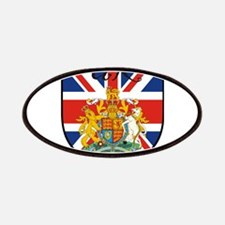 uk-transp.png Patches