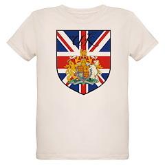 uk-transp.png T-Shirt