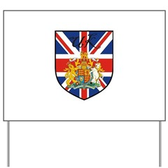 uk-transp.png Yard Sign