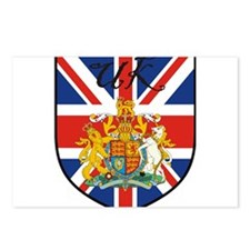 uk-transp.png Postcards (Package of 8)