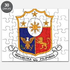 philippines-coa.jpg Puzzle