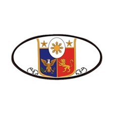 philippines-coa.jpg Patches