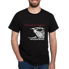 Cute Blogging T-Shirt